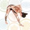 Anatomía & Yoga AR