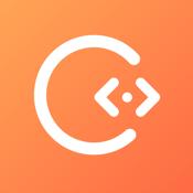 Github App app review