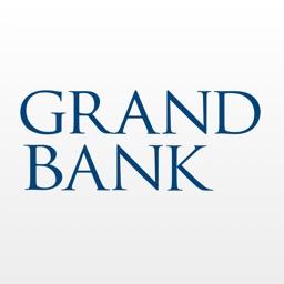 Grand Bank NJ