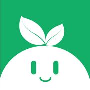 种草生活-优惠券购物返利app