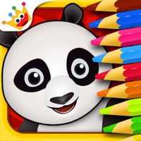 Codes for Forest:Toddlers Coloring Games Hack