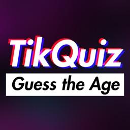 TikQuiz for fans & followers