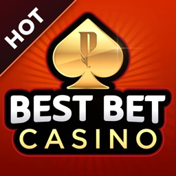 Best Bet Casino | Casino Slots