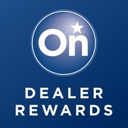 OnStar Dealer Rewards