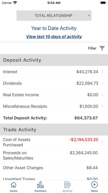 FCA Mobile Wealth screenshot-3