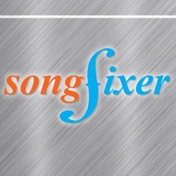 SongFixer™