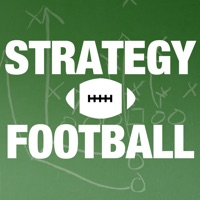 Codes for Strategy Football Hack
