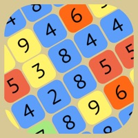 Codes for Math Drop:Learn Through Gaming Hack