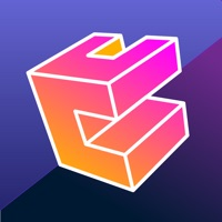 Codes for Cube 2048 Hack