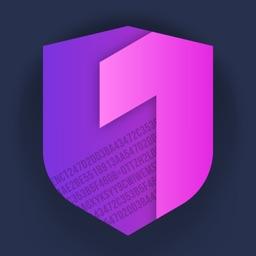 VPN One: Best VPN & WiFi Proxy
