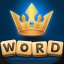 Word Crossy – Magic Connect