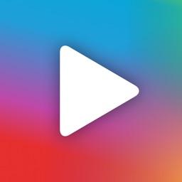 TV Streams - Watch & Cast IPTV