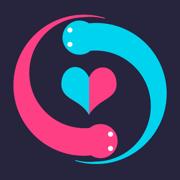 Love Dots Rescue