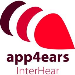 App4ears