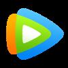 腾讯视频-创造营2020全网独播 for Mac