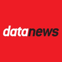 Data News(nl)