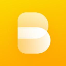 Body Editor - BodyApp