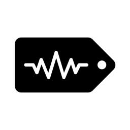 Speechlabel