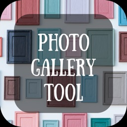 Photo Gallery Tool