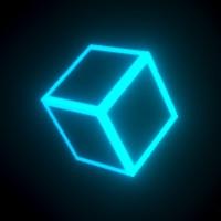 Codes for Stranger Cubes Hack