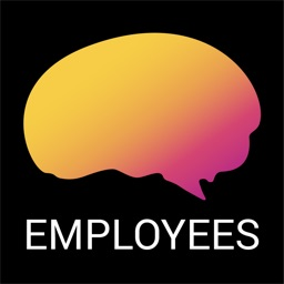 Medical Brain for Employees