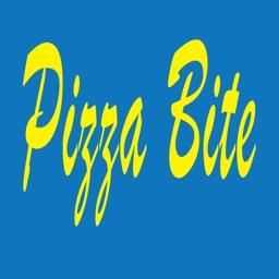 Pizza Bite-Breightmet