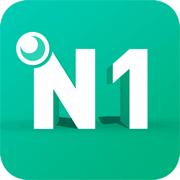 日语N1听力-学习日语单词和日语口语