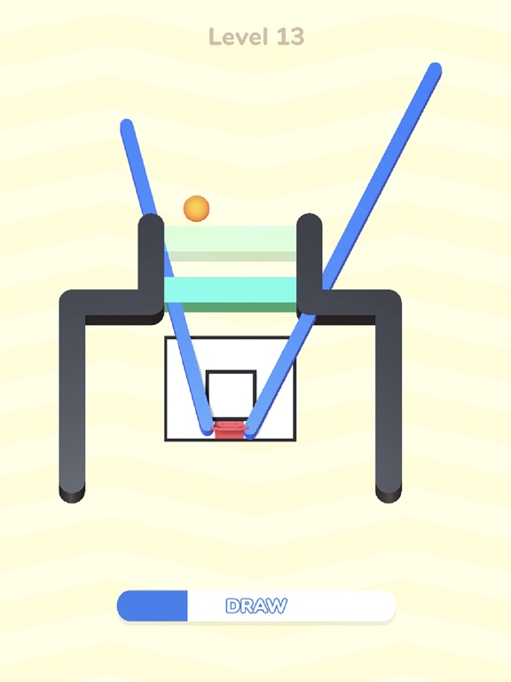Basket Draw screenshot 6