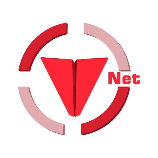 V NET  iTel
