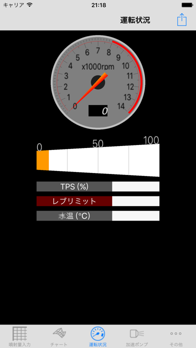 Z125/Z125Pro Enigmaのおすすめ画像3