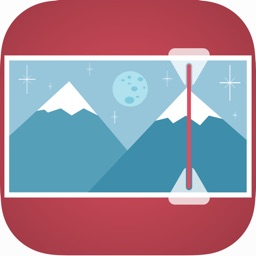 Fixy Photo Editor Frame Picker