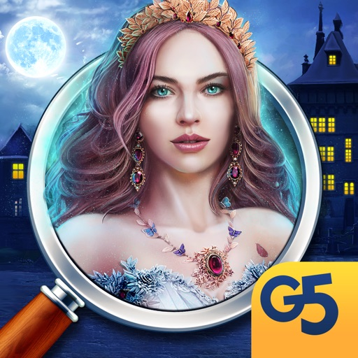 Hidden City iOS Hack Android Mod
