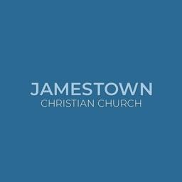 Jamestown Christian Church