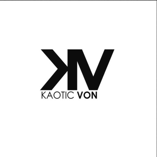 Kaotic Skin Care