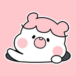 可爱的小胖猫-di yi yu le