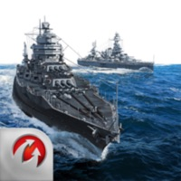 Codes for World of Warships Blitz: MMO Hack
