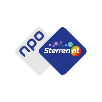 NPO SterrenNL