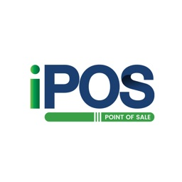 iPOS Mobile