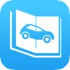 AutoLogg - Fahrtenbuch App
