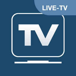 Fernsehen App Live TV