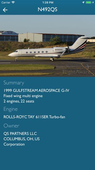 Download FlightAware Flight Tracker for Pc
