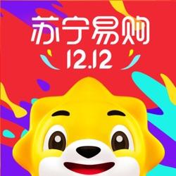 苏宁易购-金狮盛典