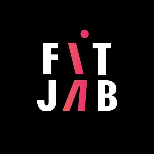 FitJab - muslim female fitness