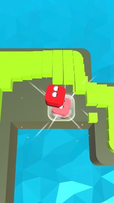 Crusher Cube screenshot 4