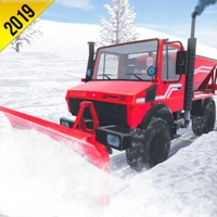 Codes for Snow Plow Truck Driver 2019 Hack