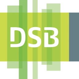 DSB Mobile Banking