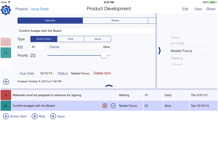 SG Project Pro 5 screenshot-3