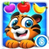 Hungry Babies Mania - iPhoneアプリ