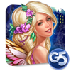 The Secret Society - G5 Entertainment AB