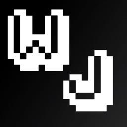 Just WallJump